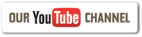 youtube-channel-button.png